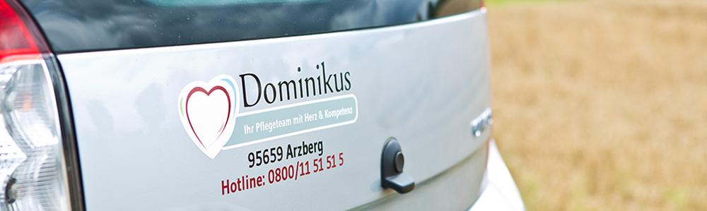 pflegedienst dominikus oberpfalz oberfranken ambulante pflege intensivpflege h usliche. Black Bedroom Furniture Sets. Home Design Ideas